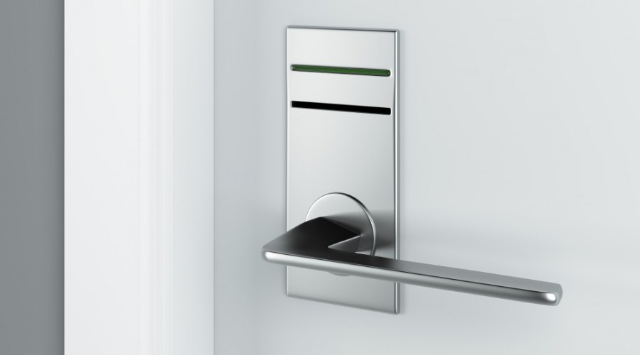 Common Q&As About an Electronic Door Lock from Aurora Colorado Locksmith 24/7